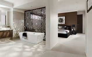 Bedroom And Ensuite Designs Customise Your Metricon Laguna Home For Northern Nsw And Qld