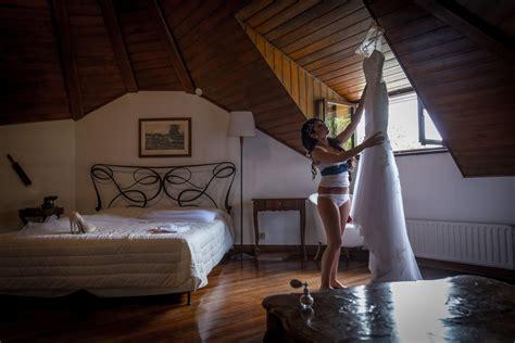 besozzo tende villa repui divani e tende su misura a casorate sempione