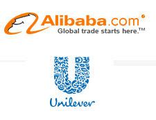 alibaba innovation daily research news online no 21194 alibaba and