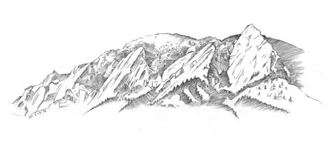 boulder drawings 187 category 187 natural