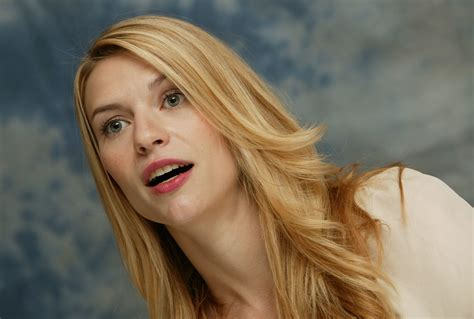 claire danes wallpaper claire danes wallpaper hd full hd pictures