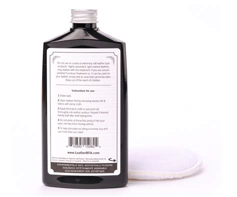 leather treatment for couch furniture treatment no 5 leather furniture conditioner