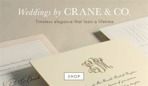 Designs Wedding Invitations Crane And Co As Well And On Wedding Reply Card Etiquette Ideas Weddi Crane Invitation Templates