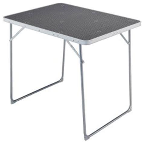 taburete plegable decathlon comprar sillas mesas plegables y mobiliario de cing
