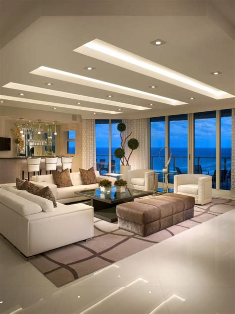 Plaster Ceiling Living Room 25 Best Ideas About Plaster Ceiling Design On Pinterest