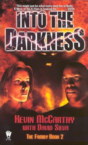 into the darkness mitch book 2 books booktronic just launched on usa marketplace pulse