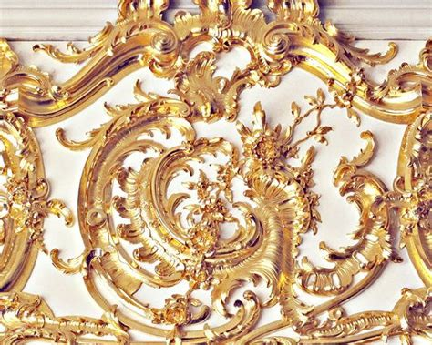 rococo home decor 82 best images about rococo on pinterest baroque