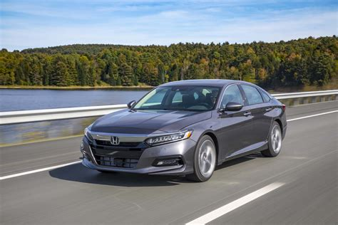 cars honda accord honda accord the car connection s best sedan to buy 2018