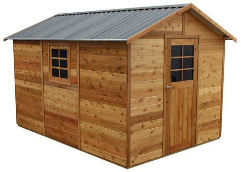shed range chatswood 8x16 gold coast garden shed centre