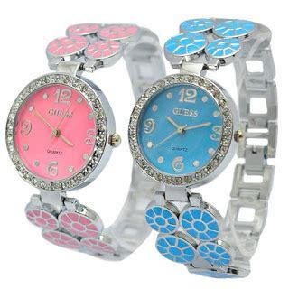 Jam Tangan Cewek Korea aneka model jam tangan untuk cewek mancing info