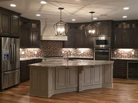 metro cabinets granite creations metro cabinets and granite creations home