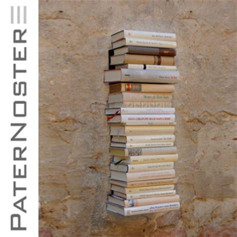b 252 cherregal turm bestseller shop f 252 r m 246 bel und einrichtungen