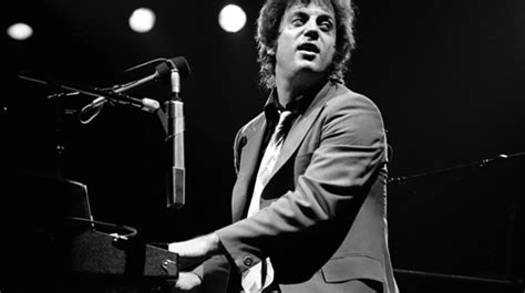 billy joel best of readers poll the best billy joel songs of all time