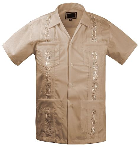 Boy Up T Shirt boys guayabera shirts for and children sleeve