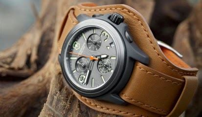 Swiss Army Ori 5845 Ssb brosur daftar harga jam tangan swiss army original terbaru 2014