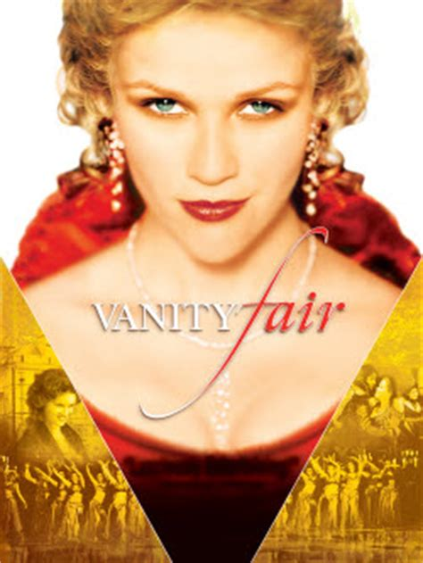 Vanity Fair Becky by Literature S Ten Most Disturbing Sociopaths Litreactor