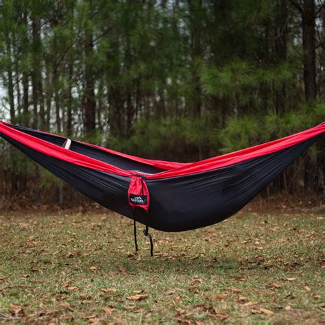 cing hammock brands top 10 cing hammock brands and