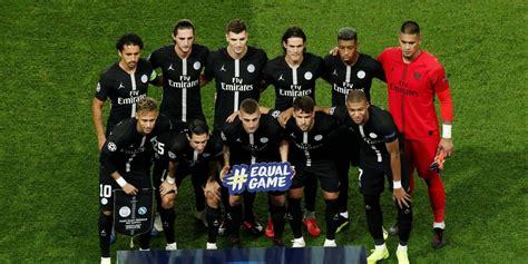 PSG-Naples: les notes de L'Equipe - Foot - Ligue des Champions L Equipe Foot