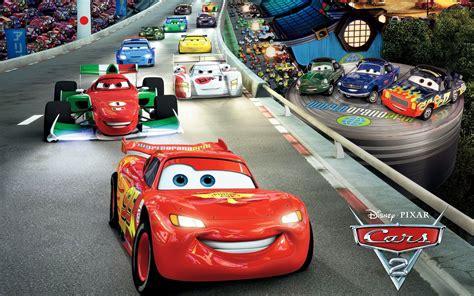 2 car wallpaper cars 2 race wallpapers hd wallpapers id 9744