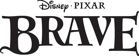 Brave Black file brave logo black svg wikimedia commons