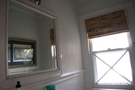 wallpaper chair rail wallpaper above chair rail