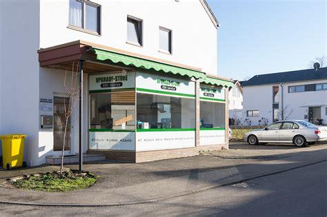 büro 2016 upgrade store edv service und computer systeme schorndorf