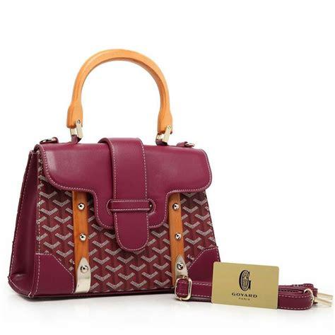 Tas Fashion 8019 img 20150521 wa024 toko brand