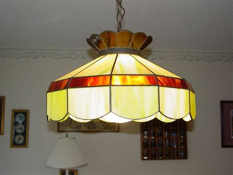 Stained Glass Light Fixtures by Stained Glass Light Fixtures Bbt