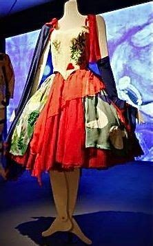And Cuddly A Fashion Victim Picture by 85 Best Papageno Papagena From Mozart S Magic Flute