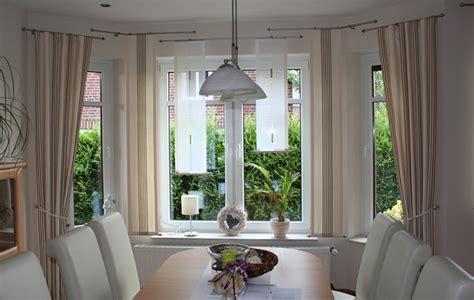 Window Design Ideas kreativhaus wilgmann leistungen