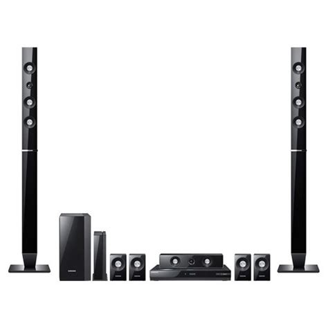 Home Theater Samsung Wireless top 4 samsung home theater wireless systems for your home