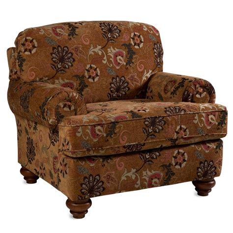 Overstuffed Arm Chair Design Ideas 45 Best Home Decorating Primitive Living Room Furniture Images On Country Sler