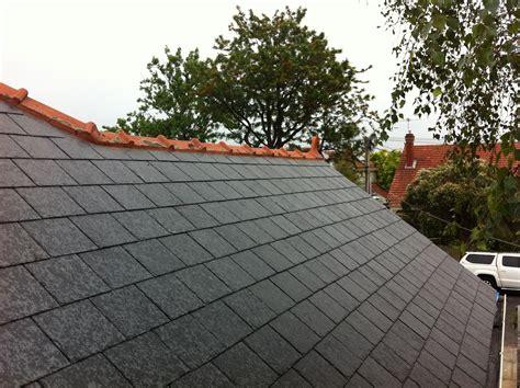 Melbourne Slate Roof Gallery Melbourne Slate Roof Repairs | melbourne slate roof gallery melbourne slate roof repairs