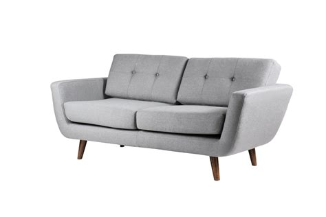 sofa hong kong sofa hong kong joquer simone sofa by ovo hong kong