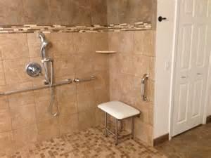 Bathrooms 171 specialistic construction