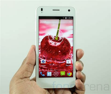 iphone themes for lava iris x1 lava iris x1 with 8gb internal storage launched at the