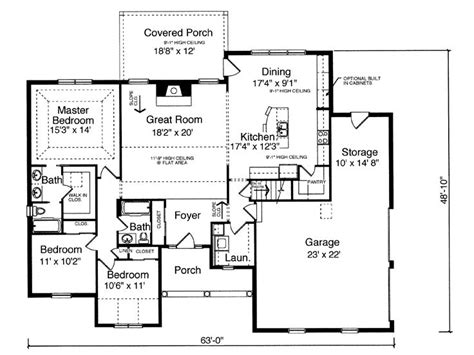 plan 046h 0006 find unique plan 046h 0097 find unique house plans home plans and