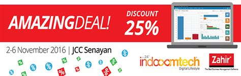 Software Program Akuntansi 15 2016 zahir amazing deal discount 25 indocomtech 2016 zahir accounting