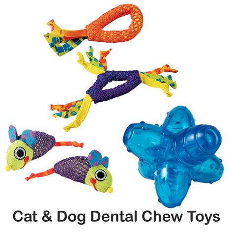 chew toys chew toys for dental health www pixshark images galleries with a bite