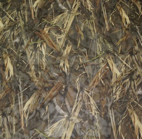 camo sheer curtains true timber drt sheer duck blind curtain camo polyester