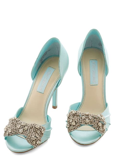 blue by betsey johnson high heel peep toe blue by betsey johnson high heel peep toe 28 images