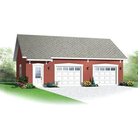 Luxury Garage Plans by Luxury Garage Plans Luxury Design House Plans With