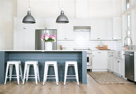 home inspiration from 12 interior designers in portland