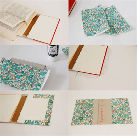 libro upholstery a complete course buy diy zipper book clutch tutorial see kate sew