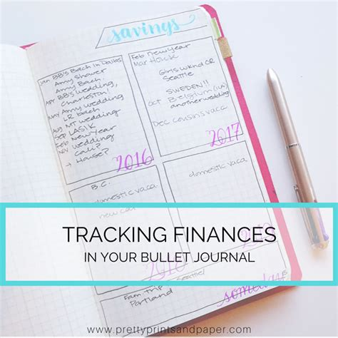monthly budget planner budget planning financial planning journal monthly expense tracker and organizer expense tracker bill tracker home budget book large volume 1 books financial planning in my bullet journal pretty prints