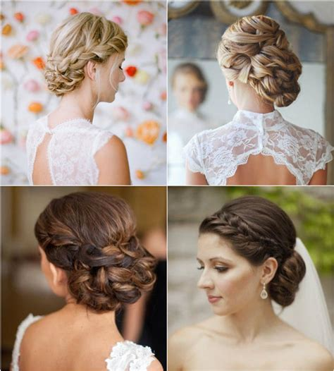 counrty wedding hairstyles for 2015 wedding hairstyles looks wedding updos 2015 vpfashion
