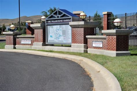 helena housing authority section 8 officials unveil plans for homeless veteran housing at
