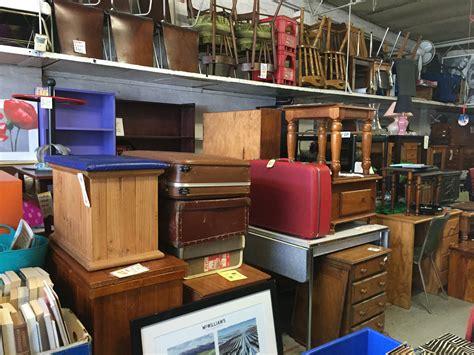 home design stores melbourne 100 furniture thrift stores melbourne belgrave