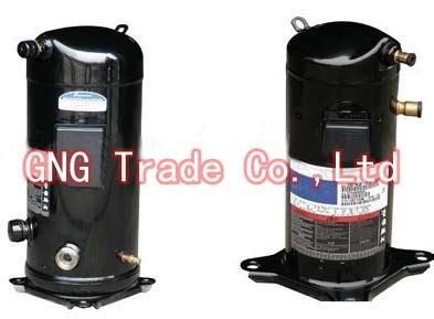 china copeland air conditioning scroll compressor zr94kc tfd 522 china copeland compressor