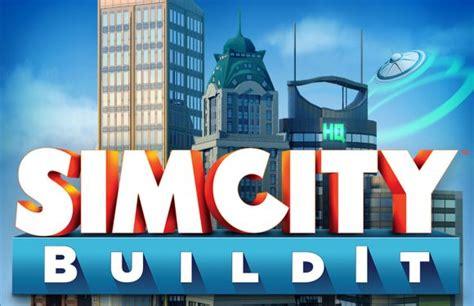 simcity buildit je už v simcity buildit voor android 4 zaken die je moet weten